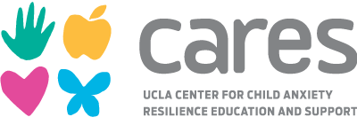 UCLA CARES Center